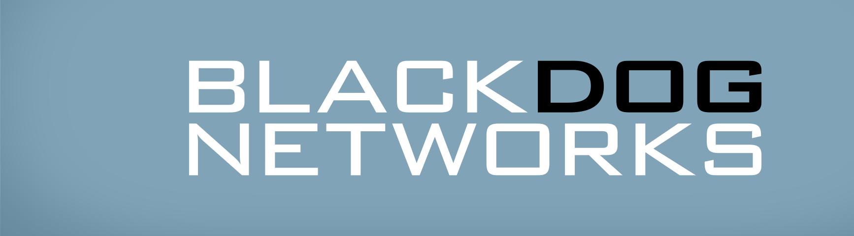 05_blackdog_lrg_thmb